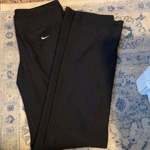 Nike Dri-Fit Pants